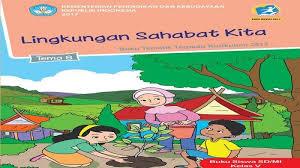 Kunci jawaban buku tantri basa kelas 5 hal 110 guru ilmu sosial from wwwilmusosialid. Kunci Jawaban Bahasa Sunda Kelas 5 Halaman 53