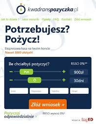 Pożyczki przez internet na dowód do 25 tyś. zł na 1 rok - Zdjęcie na ...