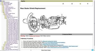 Service Repair Manuals   Replaced.co