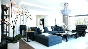 family room sectionals family room sofa family room sofas family room transitional with decor furniture interior