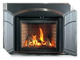 gas fireplace glass gas fireplace with glass rocks indoor gas fireplace glass rocks