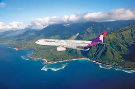 fly round trip to hawaii new offers one increased on hawaiian airlines cards are live million mile secrets