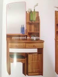 Modern Bedroom Dressers Modern Bedroom Dresser With Mirror Corner Bedroom Dressers Buy