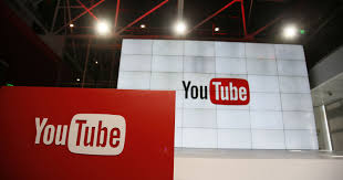 youtube beverly hills office. YouTube Shooting: How Creators Get Paid For Ads And Why Some Have Been Angry Youtube Beverly Hills Office E
