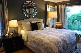 incredible feng shui bagua bedroom. Incredible Feng Shui Bagua Bedroom N