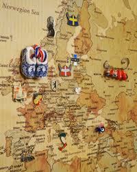 leave a comment categories diy travel uncategorized tags diy diy travel pin map map map in board pin pins travel travel map travel map board
