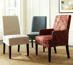 dining room chair slipcovers photos inspiration dining room chair slipcovers shabby chic