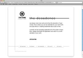 concept statement interior design. TCC Home Manifesto Dissent Decadence Concept Statement Interior Design