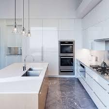 contemporary kitchen office nyc. 432 Park Avenue, Luxury Condo, Manhattan, New York City Contemporary Kitchen Office Nyc O