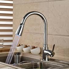 low cost kitchen faucets best of est kitchen faucets led kitchen faucet tall high arc deck