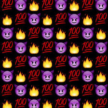 100 emoji wallpaper tumblr. Perfect 100 100 Emoji Wallpaper In Tumblr I