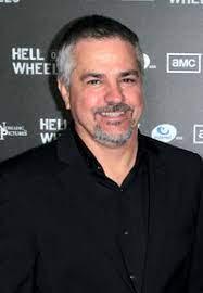 Tony Gayton - IMDb