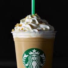 starbucks caramel frappuccino. Delighful Frappuccino Caramel Brule Frappuccino Blended Beverage On Starbucks Frappuccino E