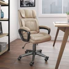 eco friendly office chair. Save To Idea Board Eco Friendly Office Chair G