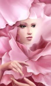 1452 best images about Pink Please on Pinterest