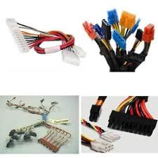 computer wiring harness manufacturers, suppliers & wholesalers computer wiring harness computer wiring harness Computer Wiring Harness