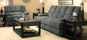 raymour and flanigan coffee table reclining sofa raymour and flanigan round coffee tables