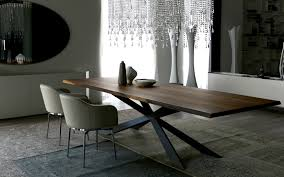 Image result for cattelan italia chairs