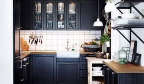 ideas kitchen design light wood cabinets small recessed lighting pendant ideas unusual small kitchen lighting ideas