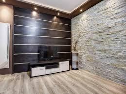 decorative wall panel stones