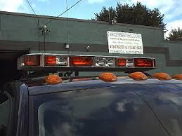 j marcoz emergency vehicle summit hose co tomar jpg 262920 bytes