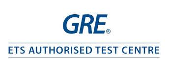 ETS - GRE & TOEFL Test Center Mumbai, Pune, Thane, Navi Mumbai