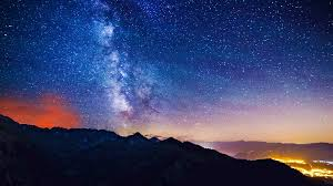stars hd wallpapers 1080p. Simple Wallpapers Stars Wallpapers HD Free Download Throughout Hd Wallpapers 1080p P
