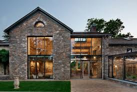 15 Modern House Design Trends Creating Luxury, Comfortable ...