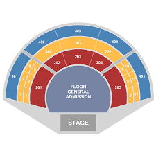 Agua Caliente Casino Seating Chart Tickets Jerry Seinfeld Rancho Mirage Ca At Ticketmaster