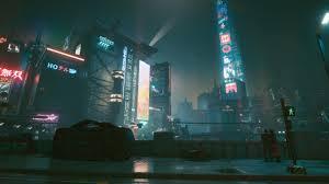 Cyberpunk 2077 - 1440p wallpapers ...