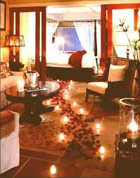romantic bedroom ideas with rose petals. gallery of romantic candles and roses bedroom trends also candle light picture with ideas rose petals