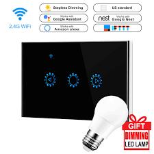 9W 15W 21W AC85V 265V <b>110V</b>/<b>220V LED Ceiling</b> Downlight ...