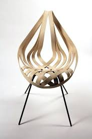 italian furniture small spaces. Designs Of Furniture In Design Best Images On Italian For Small Spaces