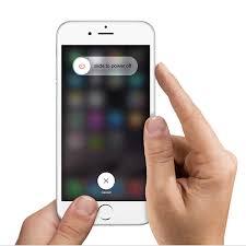 ipad synchroniseren met iphone uitzetten