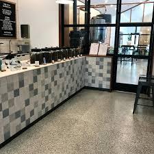 best tile east brunswick frugal cleaning dull ceramic tile floors