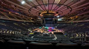concerts at madison square garden. image: flickr / miguel mendez. the madison square garden concerts at