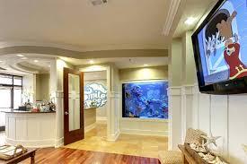 small dental office design. full image for dental clinic interior design ideas small office floor plans 04 nov 4