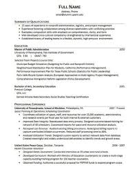 1 or 2 page resume 1st year college free resume templates