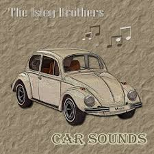 The Isley Brothers Moody Christmas Lights Car Sounds The Isley Brothers Mp3 Buy Full Tracklist