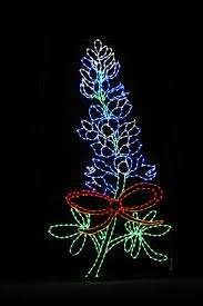 Blora Nature In Lights 2017 Nature In Lights Twinkles Into 20th Season At Blora