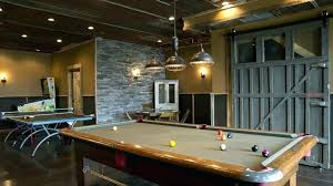 beer themed pool table lights me pertaining to remodel 7 lighting