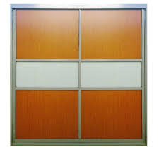 Air Master Windows and Doors 48 in. x 80 in. Legendary Series ...