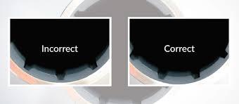 Cutless Bearing Size Chart Cutlass Bearing Installation Guide Exalto Uk