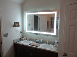 wall mounted vanity mirror with lights. wall mounted vanity mirror with lights f
