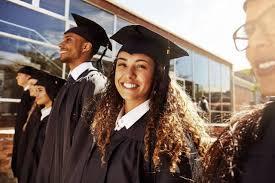 Life After High School Graduation Next Steps Florida Students