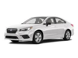 2018 subaru vin.  2018 new 2018 subaru legacy 25i with alloy wheel package sedan in dubois intended subaru vin