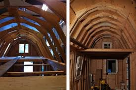 gambrel roof barn house plans unique gambrel roof barn house plans unique gambrel barn house plans