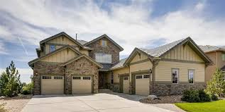 4 car garage homes the david hakimi team at berkshire hathaway homeservices