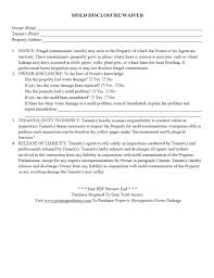 Rental Application Form Pdf Rental Application Form Luxury Rental