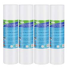 Whole house sediment water filter Whirlpool Golden Icepure Whole House Sediment Water Filter Cartridge Replacement For Any Standard Ro System Unit Easywater Amazoncom Golden Icepure Whole House Sediment Water Filter